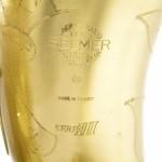 セルマー テナー シリーズⅢ 刻印