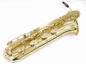 セルマー バリトン SA80Ⅱ